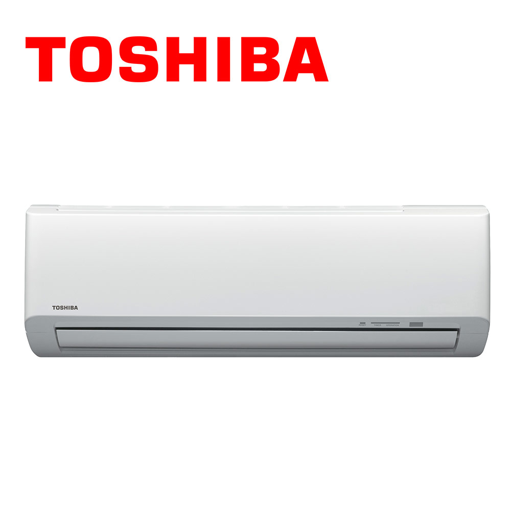 https://www.masteraircon.com.au/wp-content/uploads/2018/05/MA_split_pages_toshiba.jpg