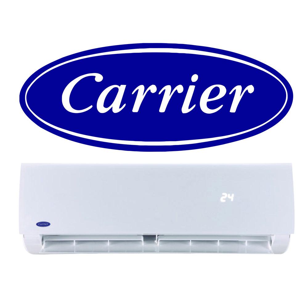 https://www.masteraircon.com.au/wp-content/uploads/2018/05/carrier_splits.jpg