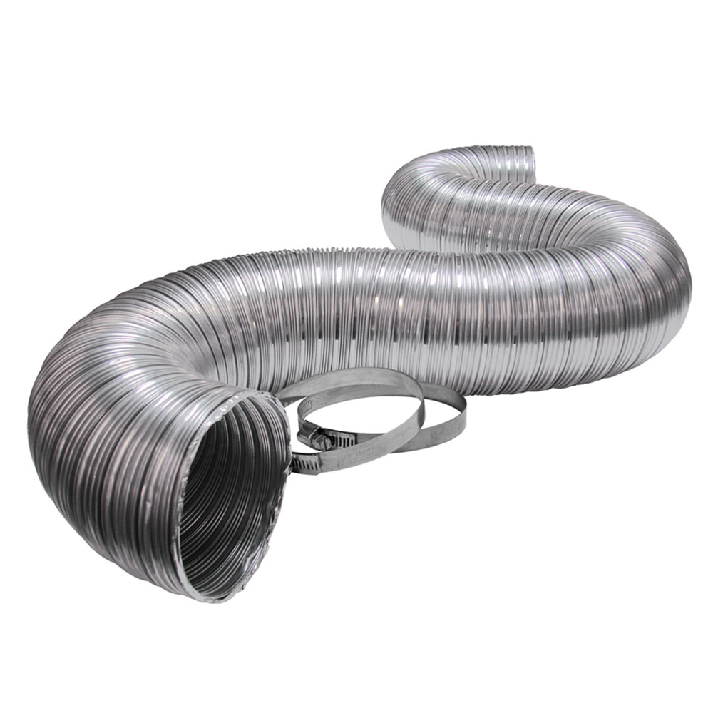 https://www.masteraircon.com.au/wp-content/uploads/2018/05/mechanical_ventilation.jpg