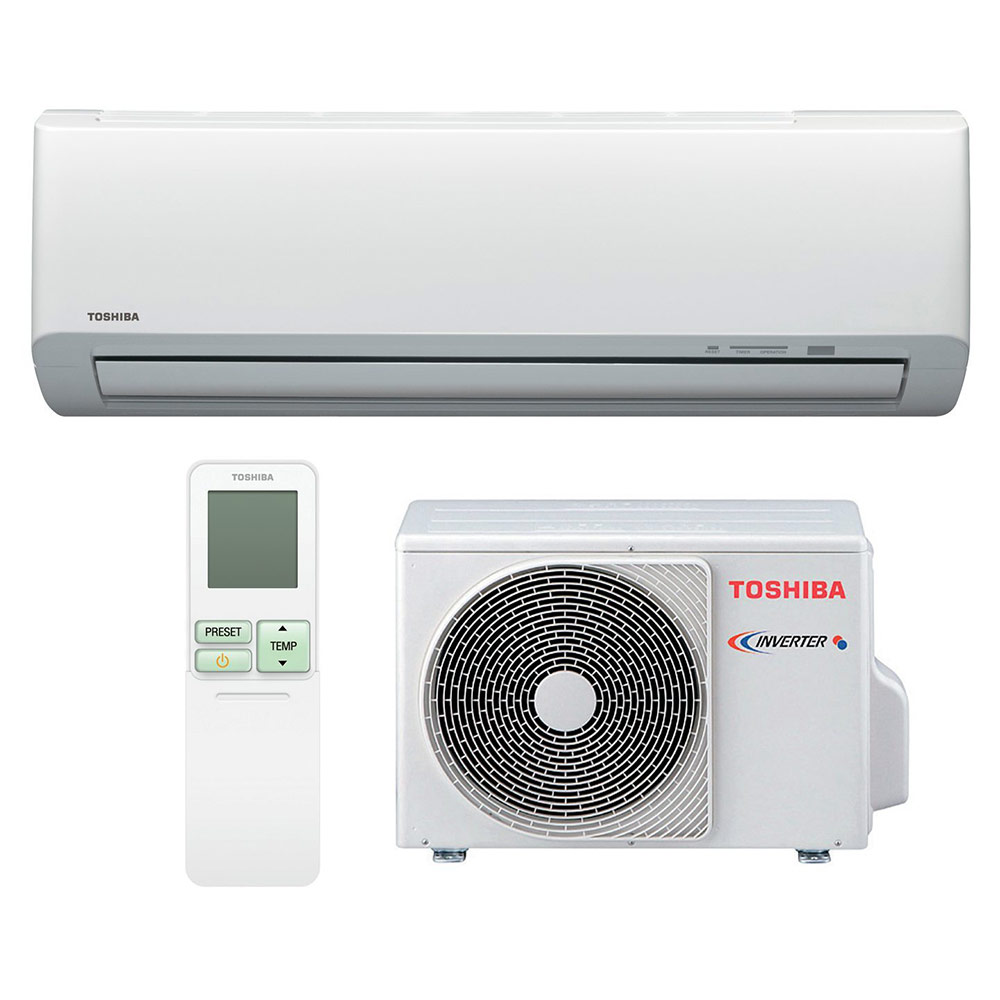 https://www.masteraircon.com.au/wp-content/uploads/2018/05/split_systems.jpg