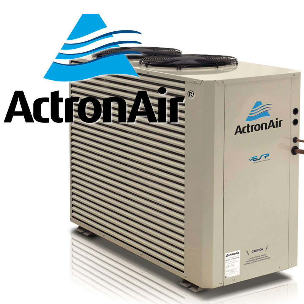 https://www.masteraircon.com.au/wp-content/uploads/2018/06/actron_ducted.jpg
