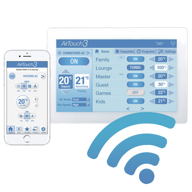 https://www.masteraircon.com.au/wp-content/uploads/2018/06/airtouch3_wifi.jpg