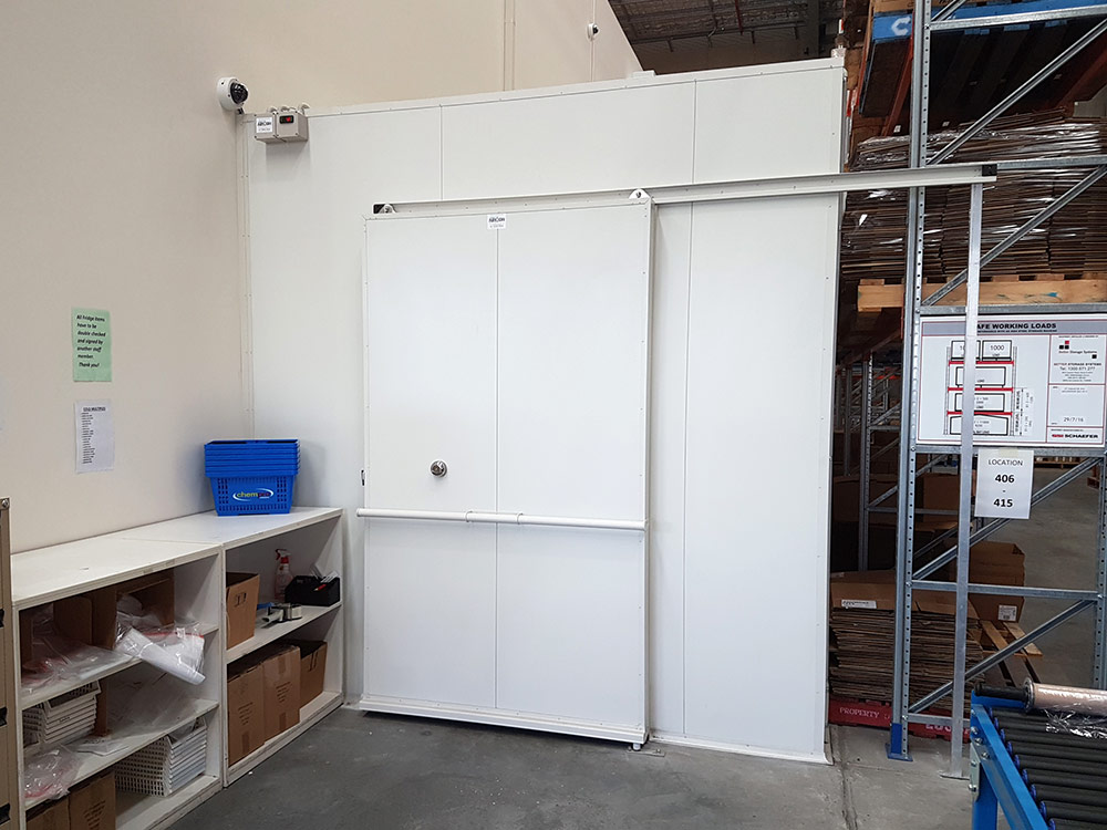 https://www.masteraircon.com.au/wp-content/uploads/2018/06/chempro_warehouse_01.jpg