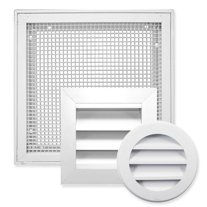 https://www.masteraircon.com.au/wp-content/uploads/2018/06/grille_louve_ventilation.jpg