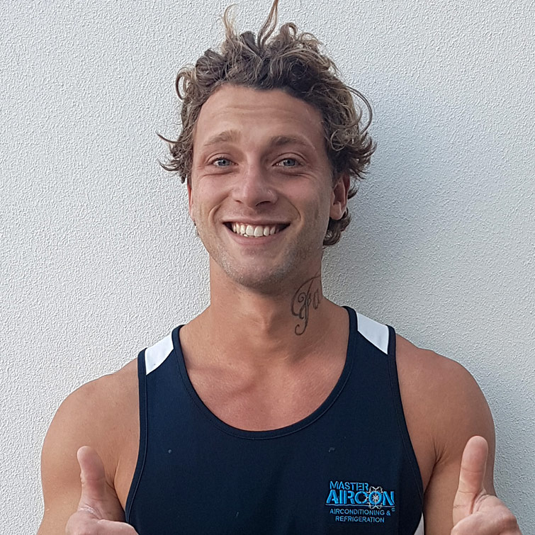 https://www.masteraircon.com.au/wp-content/uploads/2018/06/meet_james.jpg