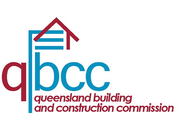 https://www.masteraircon.com.au/wp-content/uploads/2018/06/qbcc_logo2.png