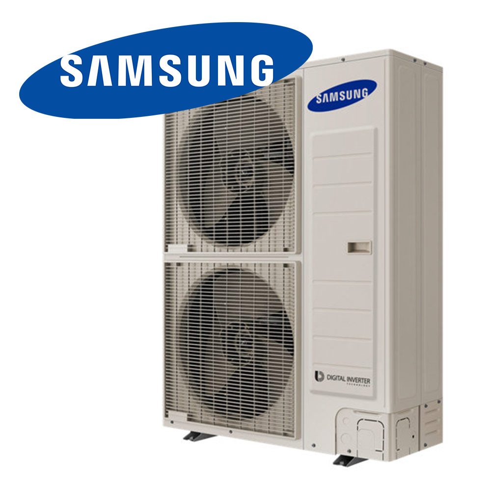 https://www.masteraircon.com.au/wp-content/uploads/2018/06/samsung_ducted.jpg