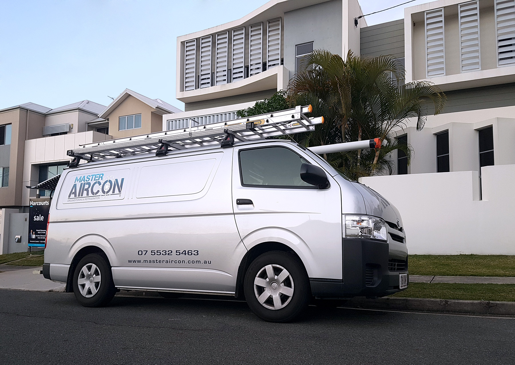 https://www.masteraircon.com.au/wp-content/uploads/2018/07/van_2_july18.jpg