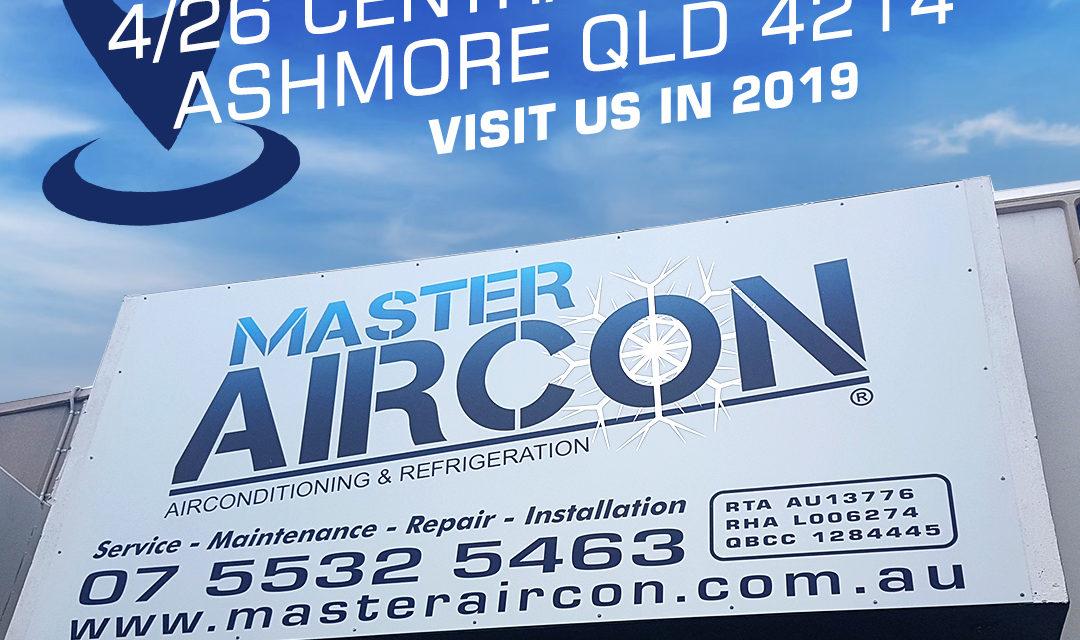 https://www.masteraircon.com.au/wp-content/uploads/2018/12/18-12-18_factory-1080x640.jpg
