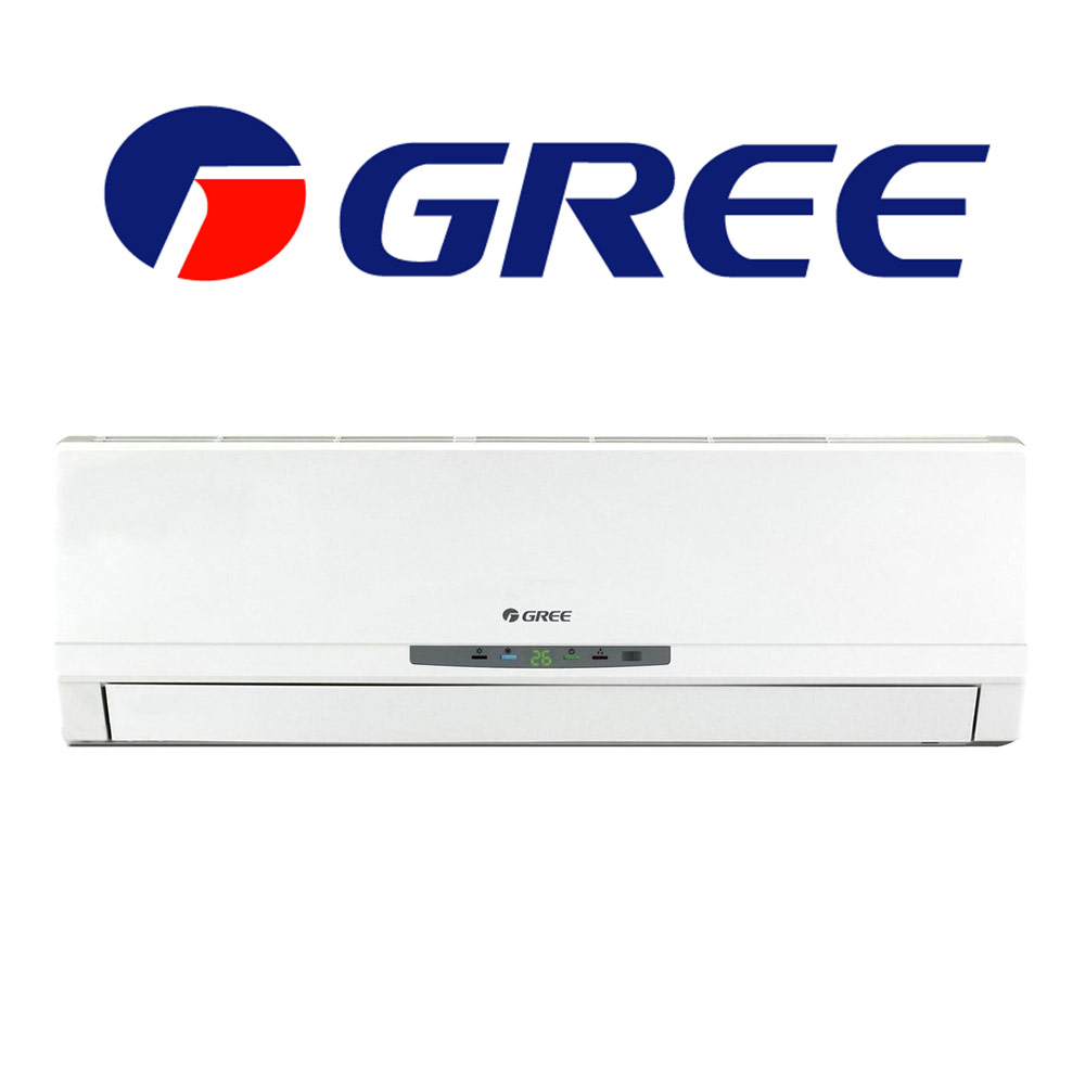 https://www.masteraircon.com.au/wp-content/uploads/2019/03/gree_full_pages.jpg