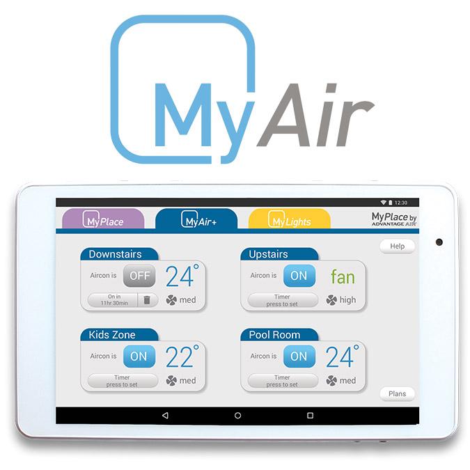 https://www.masteraircon.com.au/wp-content/uploads/2019/04/MyAir_MasterAircon.jpg