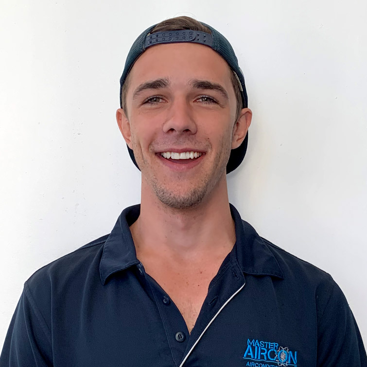 https://www.masteraircon.com.au/wp-content/uploads/2019/04/meet_zach.jpg
