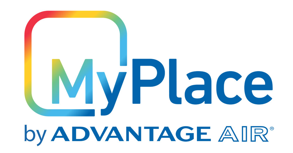 https://www.masteraircon.com.au/wp-content/uploads/2019/04/myplace_logo_goldcoast.jpg