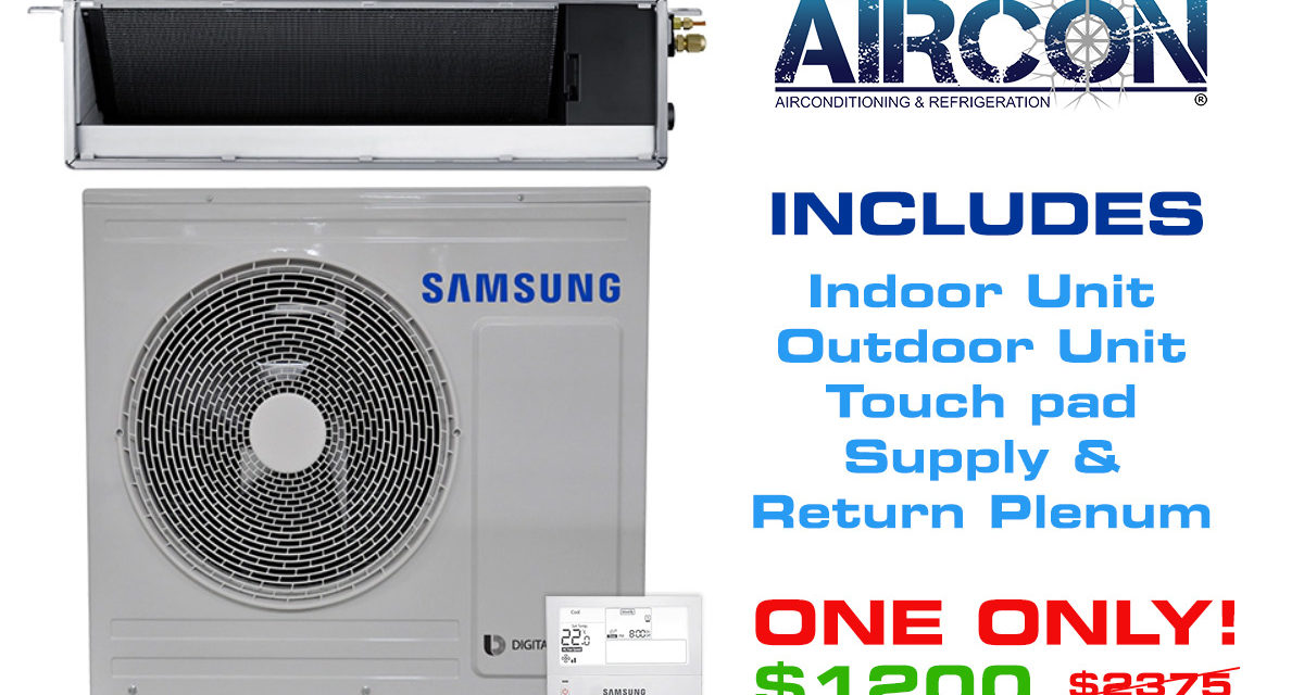 https://www.masteraircon.com.au/wp-content/uploads/2019/05/7kw_special_may2019-1-1200x640.jpg