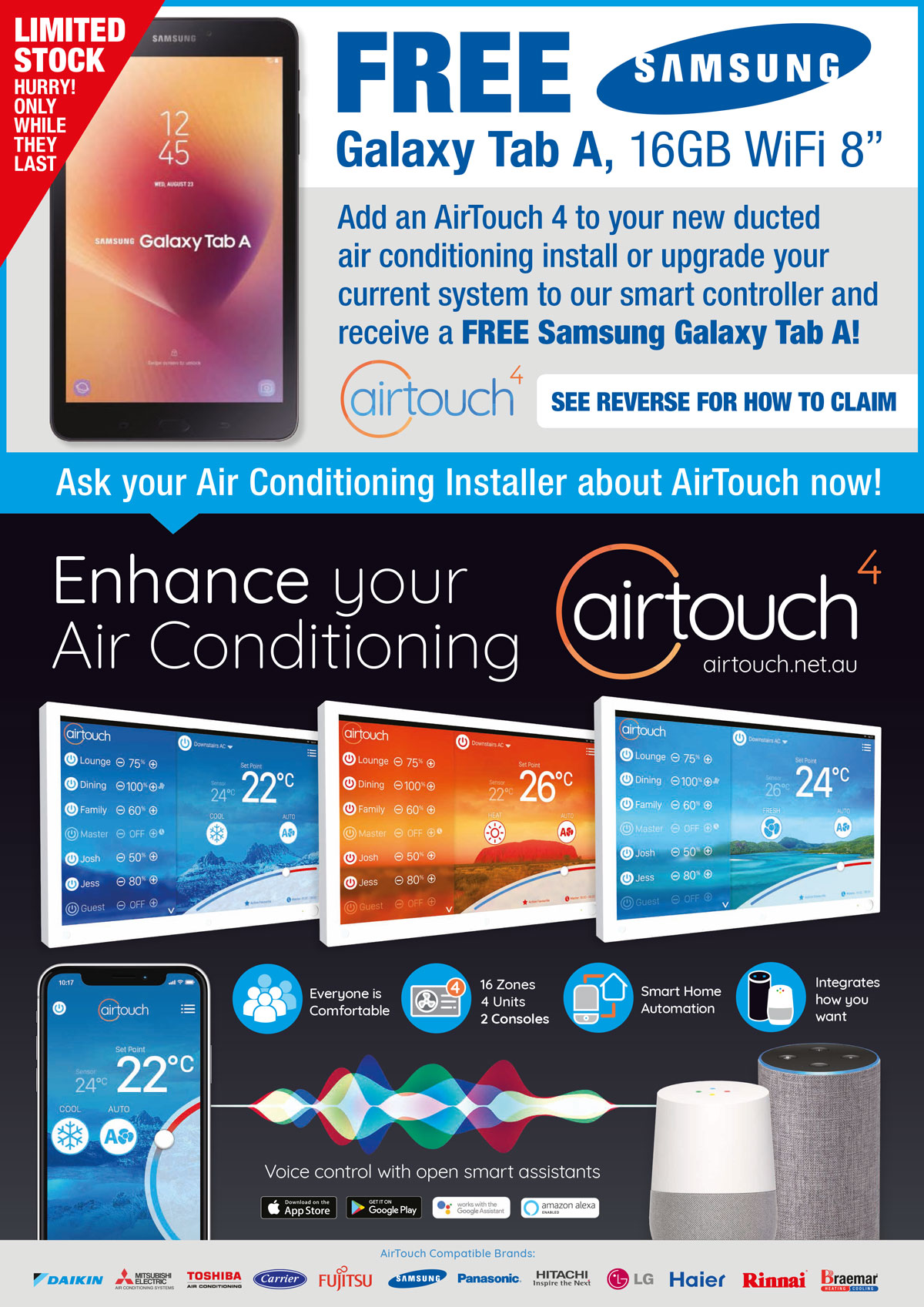 https://www.masteraircon.com.au/wp-content/uploads/2019/07/QLDNSWM-AirTouch4FreeSamsungTabA-July-Aug2019_TC-1.jpg