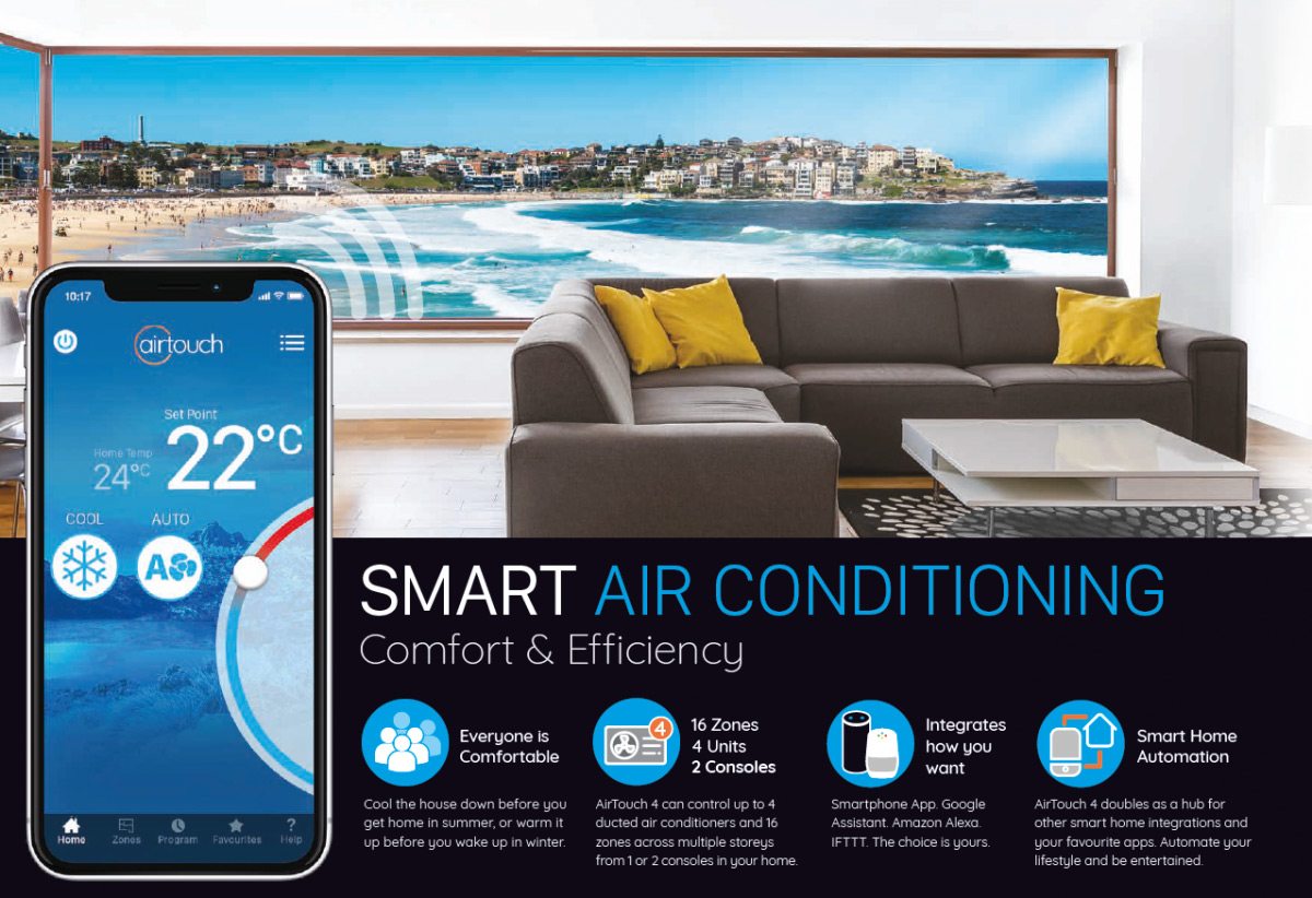 https://www.masteraircon.com.au/wp-content/uploads/2020/02/Airtouch-4-Smart-Control-.jpg