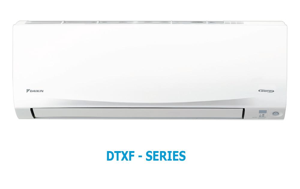 https://www.masteraircon.com.au/wp-content/uploads/2020/02/Daikin_DTXF_series_splits.jpg