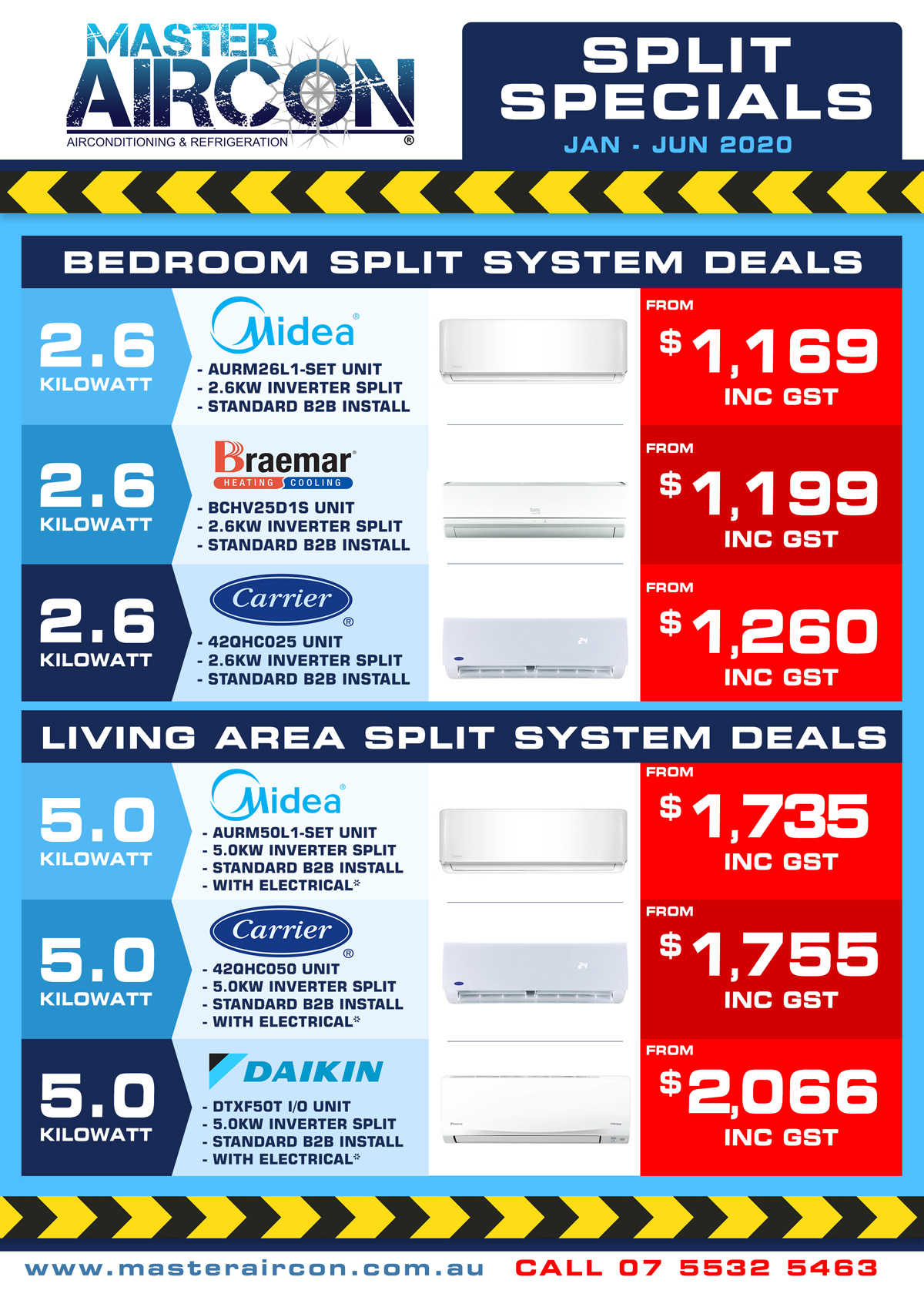 https://www.masteraircon.com.au/wp-content/uploads/2020/02/MAC_2020_specials_split_v1_1200_jan.jpg