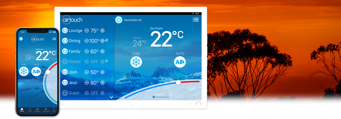 https://www.masteraircon.com.au/wp-content/uploads/2020/02/airtouch-4-top-page-hero-banner-ui2.png