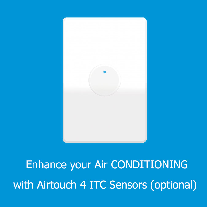 https://www.masteraircon.com.au/wp-content/uploads/2020/02/airtouch4-itc-goldcoast.jpg