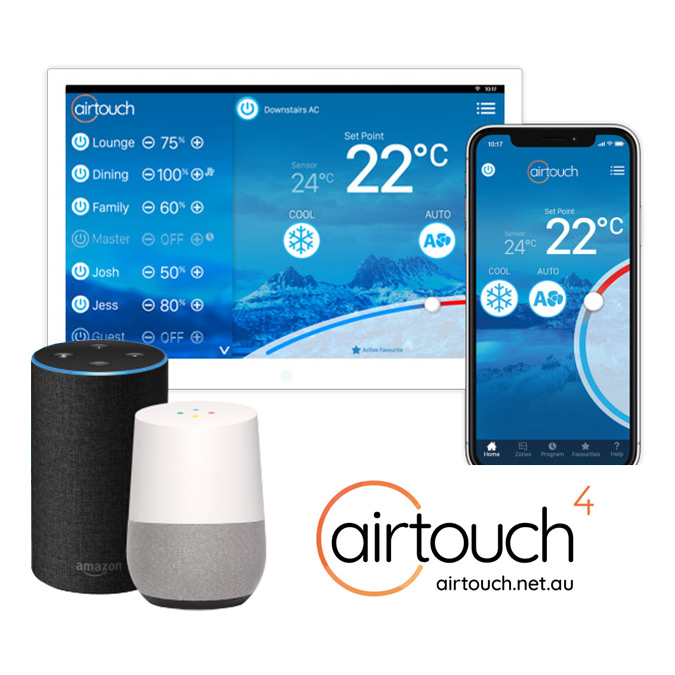 https://www.masteraircon.com.au/wp-content/uploads/2020/02/airtouch4-product-gold-coast.jpg