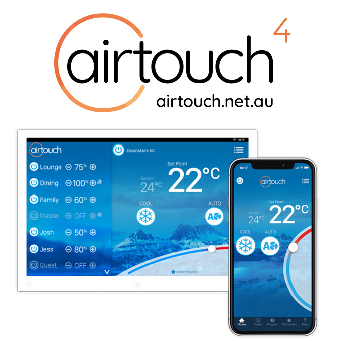 https://www.masteraircon.com.au/wp-content/uploads/2020/02/airtouch4-wifi-gold-coast.jpg