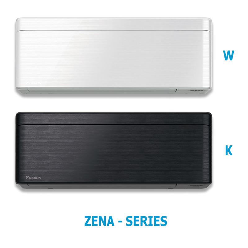 https://www.masteraircon.com.au/wp-content/uploads/2020/02/daikin-zena-units.jpg
