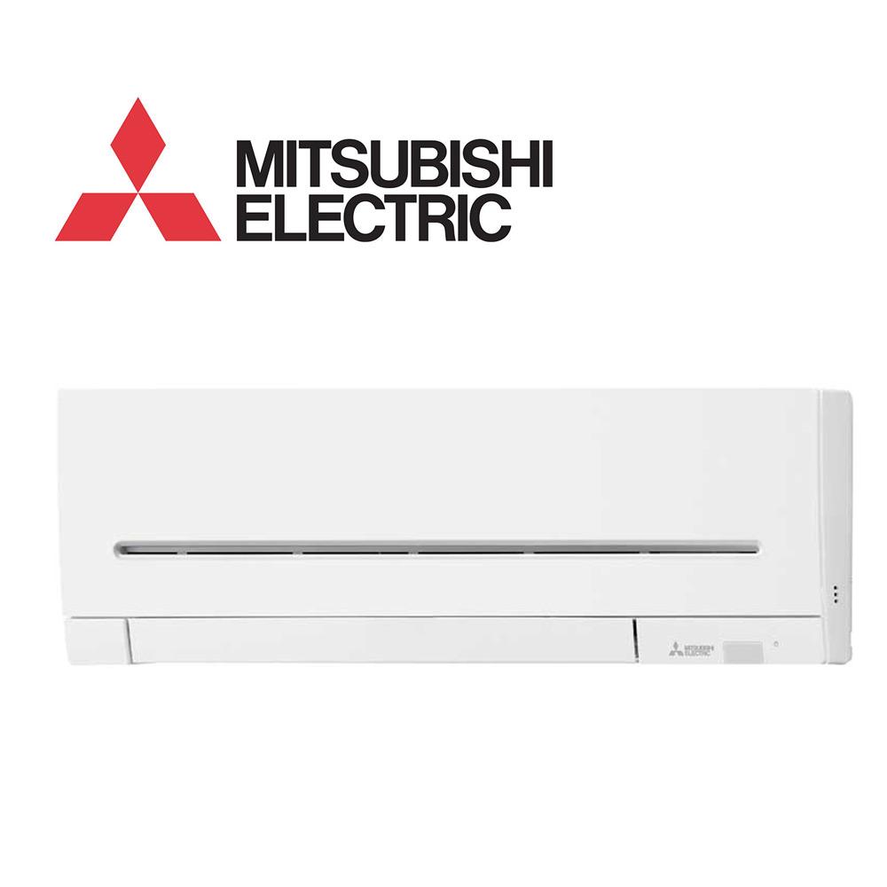 https://www.masteraircon.com.au/wp-content/uploads/2020/02/mitsubishi_electric_split_aircon2020-2.jpg