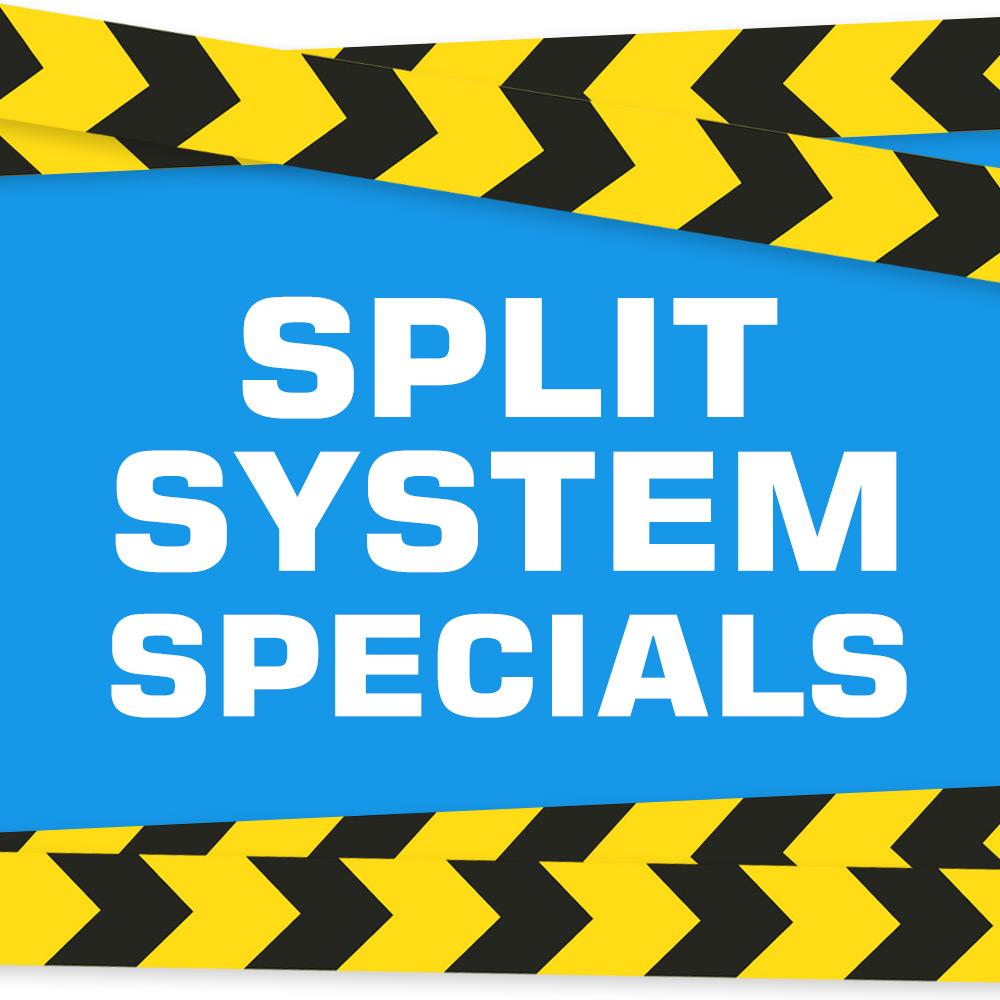 https://www.masteraircon.com.au/wp-content/uploads/2020/02/split-system-specials.jpg