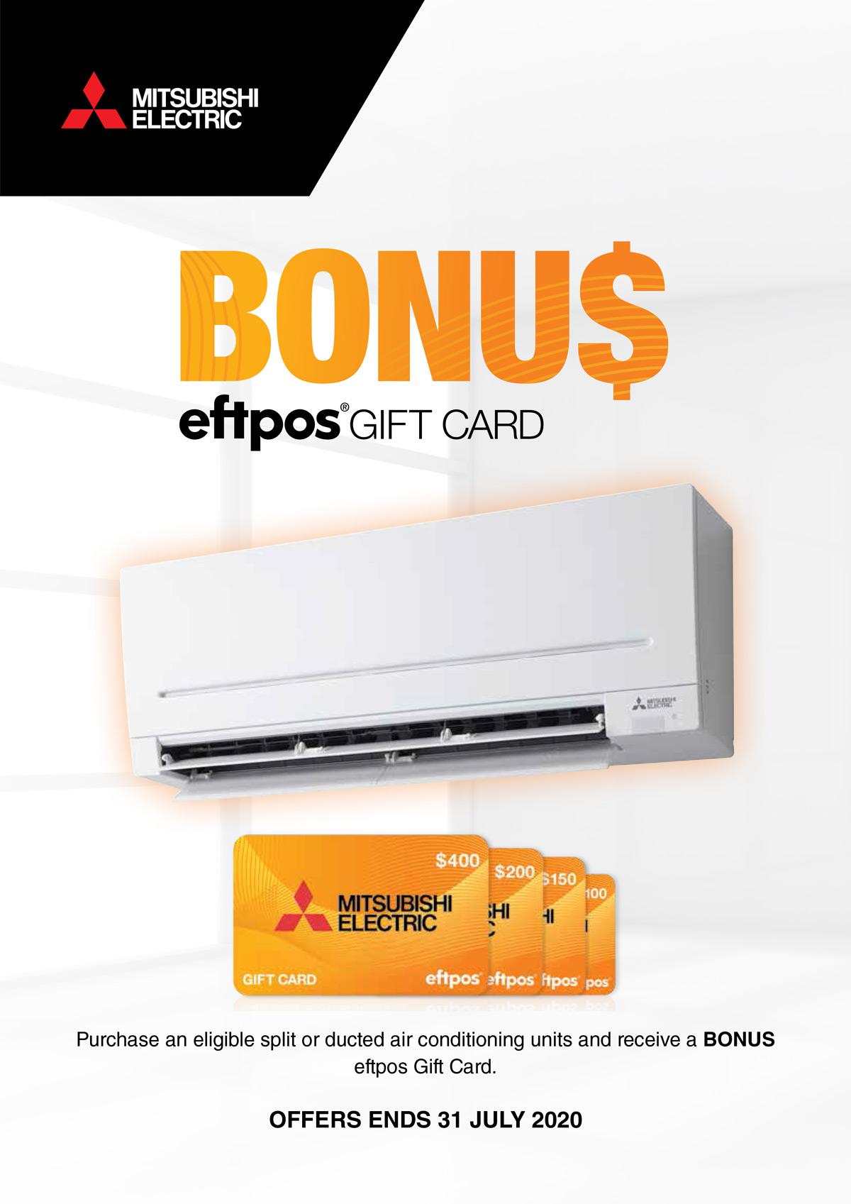 https://www.masteraircon.com.au/wp-content/uploads/2020/05/Mitsubishi-Electric-Bonus-Eftpos-Promotion-2020-1.jpg