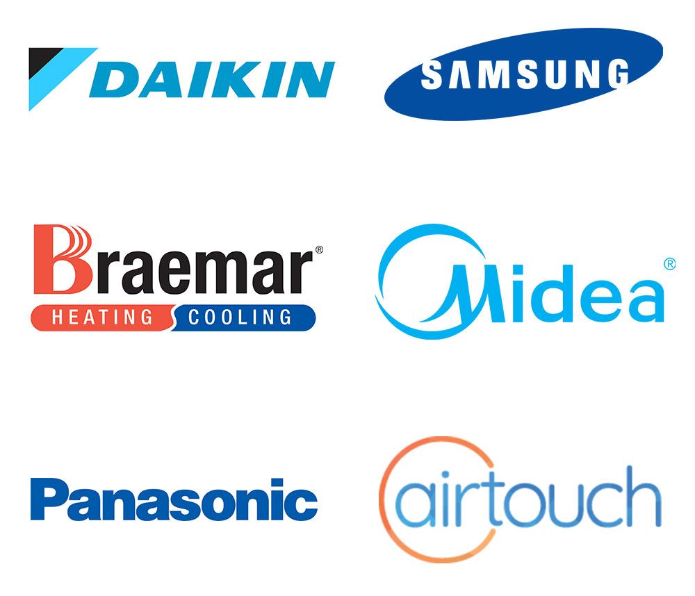 https://www.masteraircon.com.au/wp-content/uploads/2020/05/aircon-warranty-repair-service-gold-coast.jpg