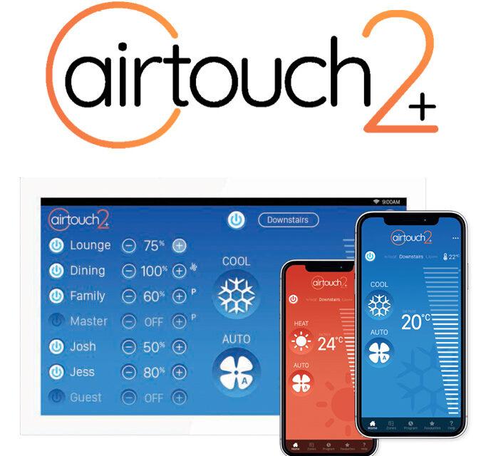 https://www.masteraircon.com.au/wp-content/uploads/2020/10/airtouch2plus-wifi-smart-aircon-gold-coast-675x640.jpg