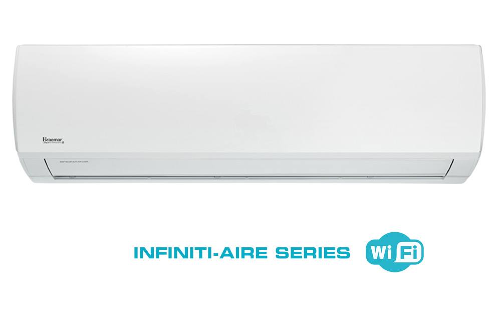 https://www.masteraircon.com.au/wp-content/uploads/2020/10/braemar-infiniti-aire-series-1.jpg