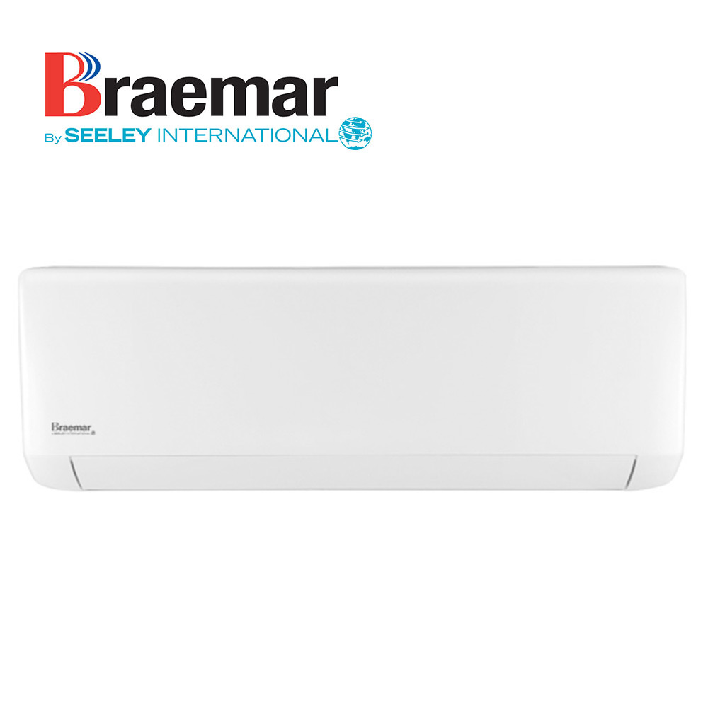 https://www.masteraircon.com.au/wp-content/uploads/2020/10/braemar_splits_2020-airvolution.jpg