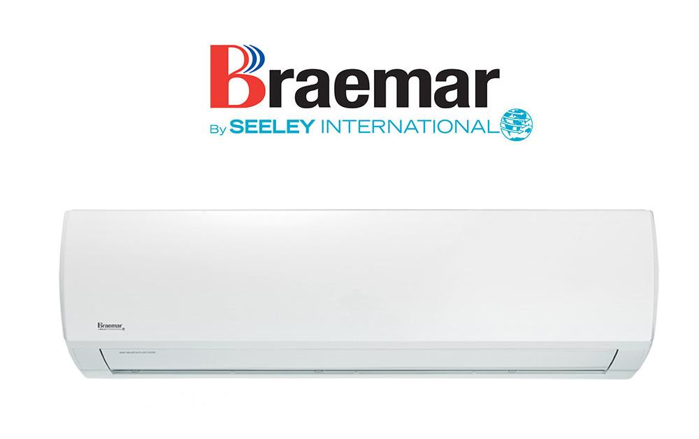 https://www.masteraircon.com.au/wp-content/uploads/2020/10/braemar_splits_2020-infiniti-aire-1.jpg