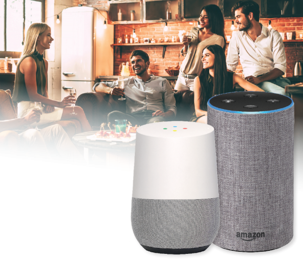 https://www.masteraircon.com.au/wp-content/uploads/2020/10/mac-airtouch-2-google-home-amazon-alexa-party.png