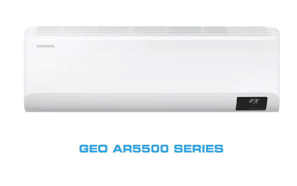 https://www.masteraircon.com.au/wp-content/uploads/2020/10/samsung-geo-ar5500-series-page.jpg