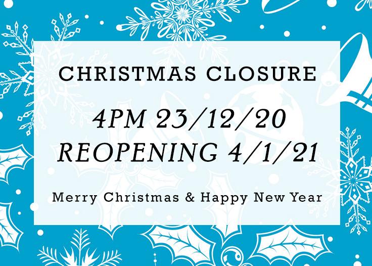 https://www.masteraircon.com.au/wp-content/uploads/2020/12/christmas-closure2020-small.jpg