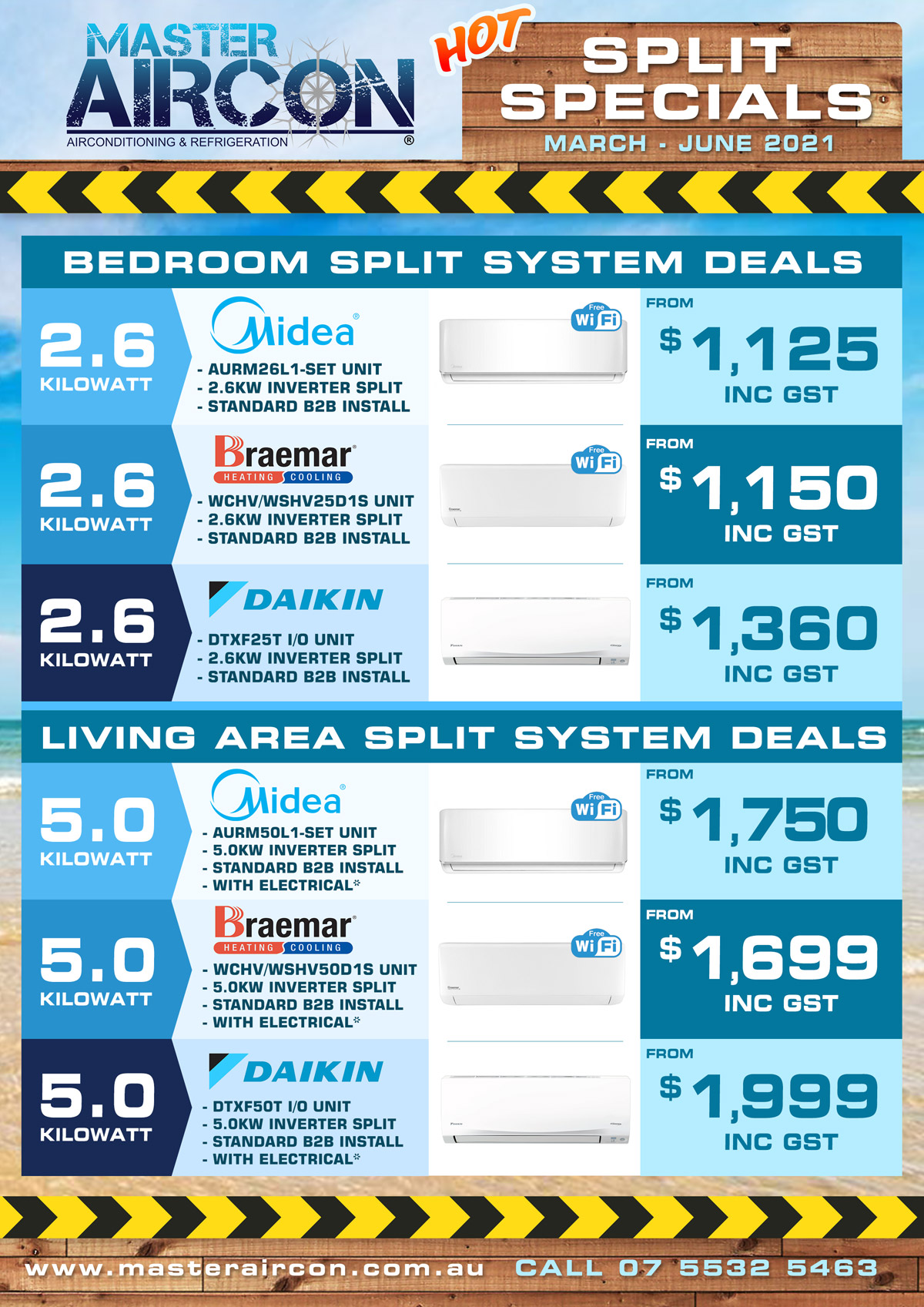 https://www.masteraircon.com.au/wp-content/uploads/2021/03/MAC_2021_specials_splits_v1_feb1200.jpg