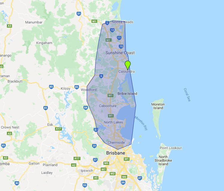 https://www.masteraircon.com.au/wp-content/uploads/2021/05/sunshine-area2-sml-749x640.jpg