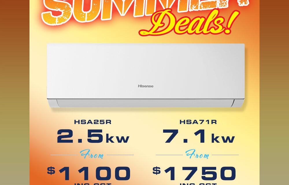 https://www.masteraircon.com.au/wp-content/uploads/2021/09/hot-summer-hisense-2021-ig-1000x640.jpg