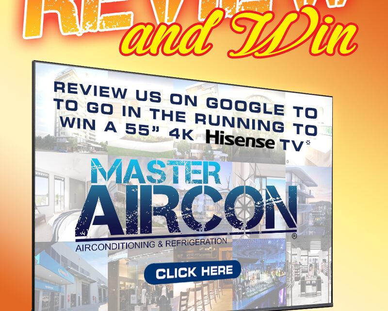 https://www.masteraircon.com.au/wp-content/uploads/2021/10/hisense-tv-giveaway-2021-800x640.jpg